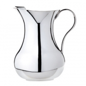 Christofle Albi Pitcher