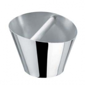 Christofle K+T Ice Bucket