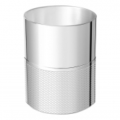 Madison 6 Pencil Holder