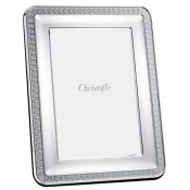 Christofle Malmaison Photo Frame - 7 x 9 1/2