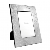 Christofle Graffiti Frame - 5 x 7