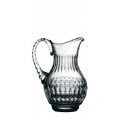 Barcelona Water Glass Pitcher