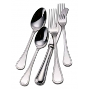 Le Perle Stainless Table Fork