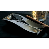 Kalliste Cigar Ashtray in Gift Box
