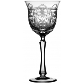 Imperial Water Glass