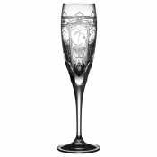 Imperial Champagne Flute