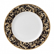 Accent Dinner Plate - 10""