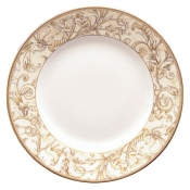 Accent Salad Plate - 8""