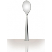 Vertigo Silverplate Flatware TABLE SPOON*