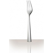 Vertigo Silverplate Flatware DINNER FORK*