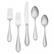 Waterford Powerscourt 5-Piece Place Setting