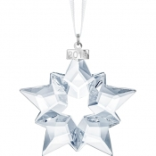 Swarovski 2019 Annual Edition Ornament