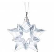 Swarovski Little Star Ornamaent