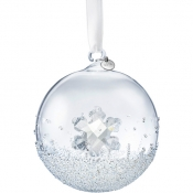 Swarovski 2019 Annual Ball Ornament