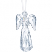 Swarovski 2019 Annual Edition Angel Ornament