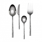 4-Piece Hostess Set