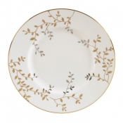 Accent Salad Plate - 9