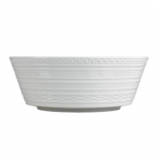 Serving Bowl Medium 8""