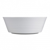 Serving Bowl Large 10""