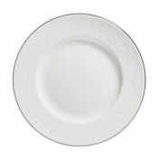Bread & Butter Plate 6""