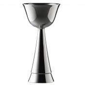 Nambe Kiddush Cup