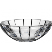 Orrefors Revolution Centerpiece Bowl - 12 1/8""