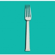 Sequoia Dinner Fork