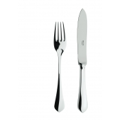 Citeaux 5 Piece Place Setting