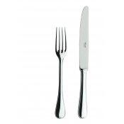 Dampierre 5 Piece Place Setting