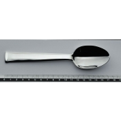 Sequoia Dessert Spoon