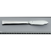 Sequoia Fish Knife
