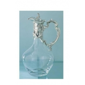Ancienne Decanter