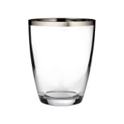 Waterford Elegance Champagne Cooler