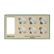 Ginko Name Card Holders