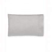 King Pillowcase / Pair - 22 X 42