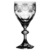 San Remo Water Glass
