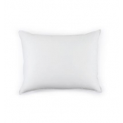 Queen Pillow - 20X30 / Soft
