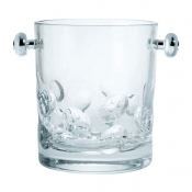 Cluny Ice Bucket
