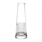 Christofle Jardin D'Eden Water Carafe