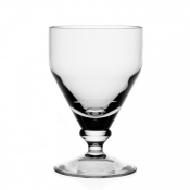 Ruth Small Goblet