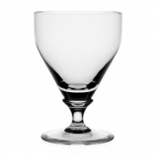 Ruth Large Goblet