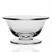 Alice Bowl - Small