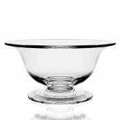 Alice Bowl - Large