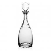 William Yeoward Nancy Decanter