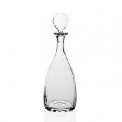 William Yeoward Geneviere Decanter - Bottle