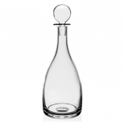 William Yeoward Geneviere Decanter - Double Magnum