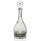 William Yeoward Rebecca Decanter