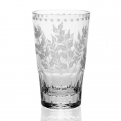 William Yeoward Fern High Ball Tumbler