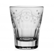 Bunny Double Old Fashion Tumbler