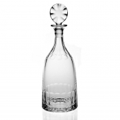 William Yeoward Claudia Decanter - Bottle